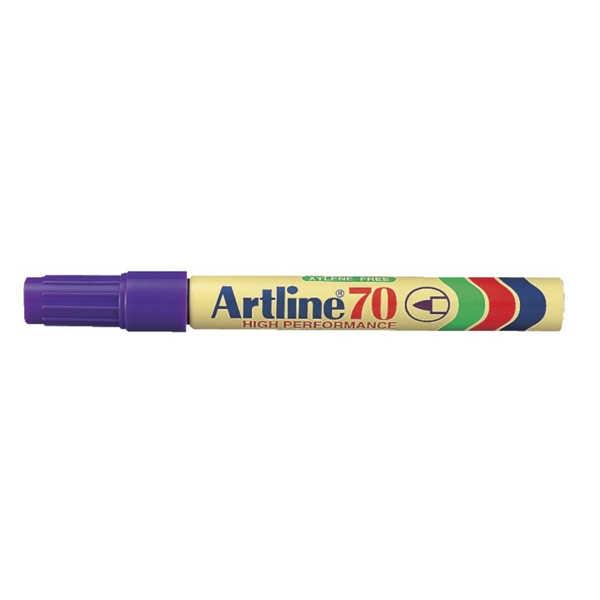 Picture of Artline 70 Permanent marker