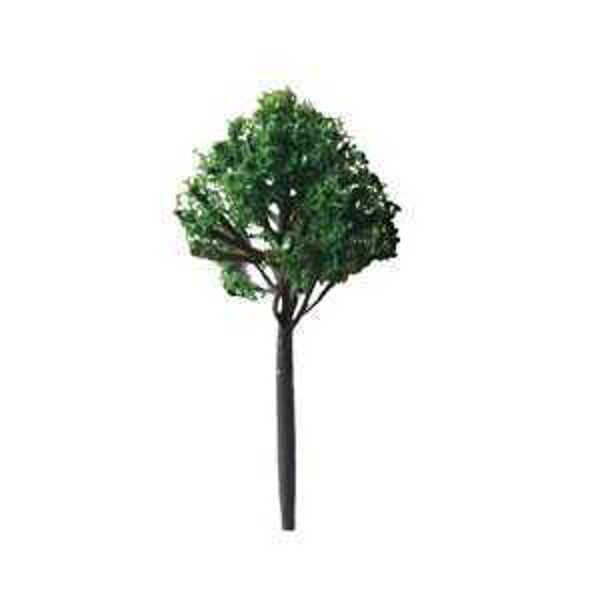 Picture of Scale Model Tree 40E 35mm SCALE 1:200-300 5pk