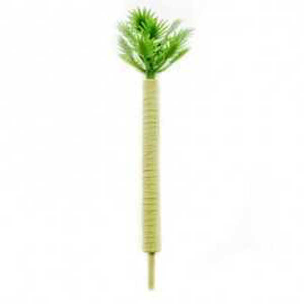 Picture of Scale Model Tree Palm SCALE 1:200 1:300 5pk