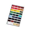 Picture of Kuretake Gansai Tambi Watercolour Palette 36 Set