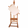 Picture of Mabef MA40 Revolving Painting Accessory