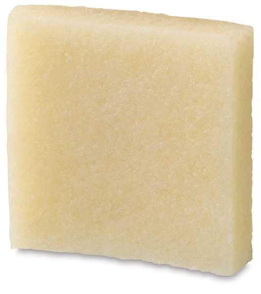 Picture of Masking Fluid Gum Pick Up Eraser
