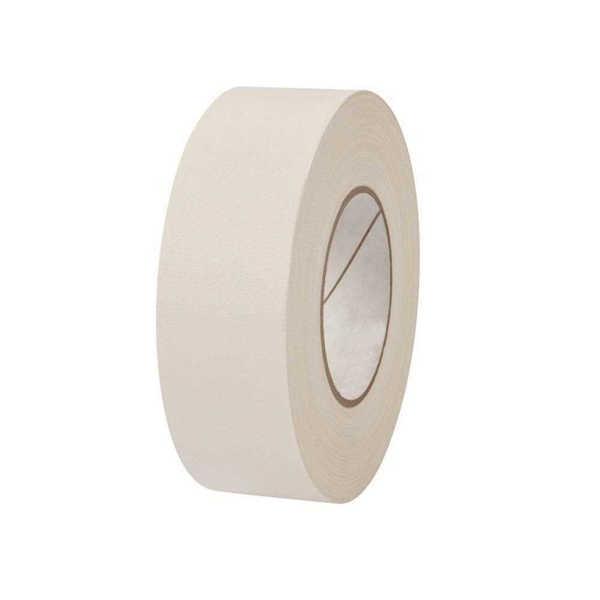 Picture of X-Press It Cloth Tape 48mm x 25m White