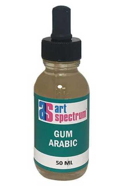 Picture of Art Spectrum Gum Arabic