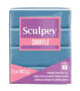 Picture of Sculpey Soufflé Polymer Clay