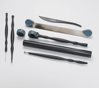 Picture of Sculpey Essential Tool Kit