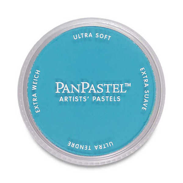 Picture of PanPastel Ultra Soft Artists Pastels